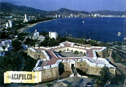 Fuerte-de-San-Diego-Bahia-1-3.jpg
