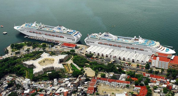 Fuerte-de-San-Diego-y-Cruceros-copia-1.jpg
