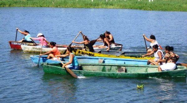 Laguna-Lagoon-Coyuca-Tour-Excursion-Sightseeing-Rudy-Rudi-Fegoso-TourByVan-paseo-tour-ecologico-ecologia-natural-paraiso-manglares-pie-cuesta-1-20-copia-1.jpg
