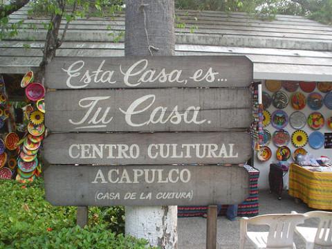 Letrero-Alusivo-Casa-de-la-Cultura-Acapulco-1.jpg