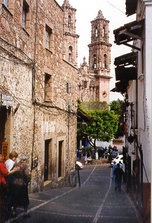 Taxco, google, yahoo,TourByVan, Acapulco,city, tour, Taxi, shore, excursion, sighseeing, trip, Car, Van, Driver, Guide, taxi, transportation (11)