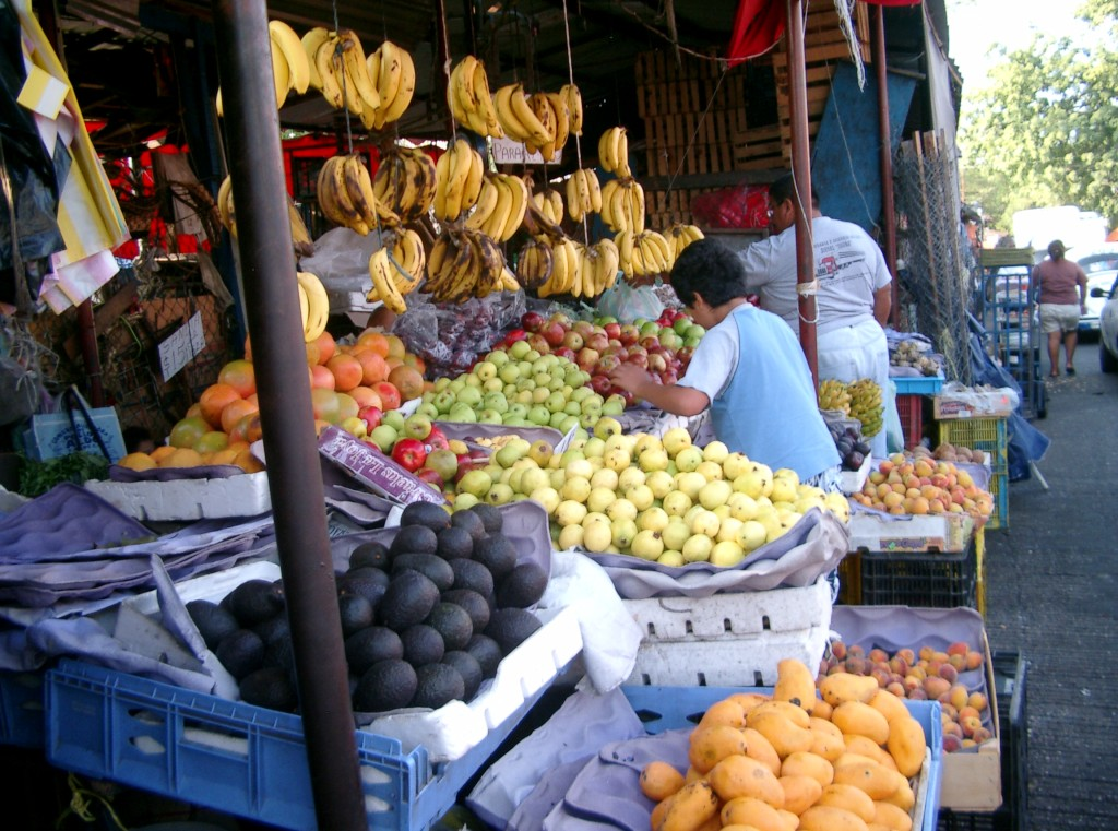 The Market, Acapulco, Tour, Guides, excursion, sighseeing, shore, trip, guide, trip, travel, agent, agency, rudy, rudi, fregoso (45)