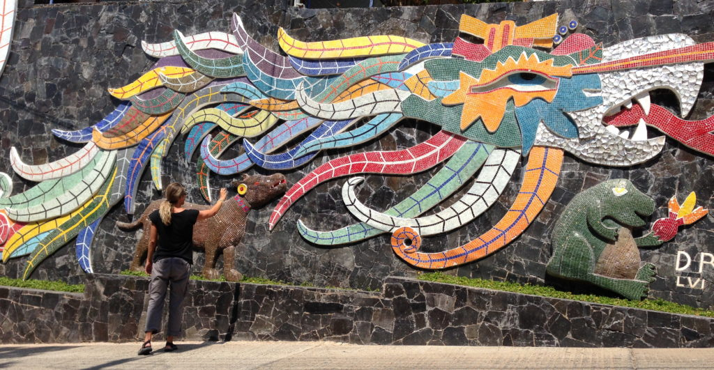 Diego, Rivera, mosaic, mural, inalambrica, Acapulco, accessible, advisor, agent, agents, agency, agencies, airport, camioneta, car, cars, chair, cheap, city, Comprehensive, cruise, critic, driver, divers, drivers, españolas, events, excursion, excursions, gira, guide, guides, Fregoso, handicapped, incluido, new, recommended, rudi, Playa, Rudy, Rodolfo, suburvan, suburban, ship, sightseeing, travel, paseo, shore, shore, tourist, trips, tourism, trip, taxi, turistas, tour, tours, trip, sightseeing, travel, paseo, shore, taxi, tourist, tourists, transfer, trip, trips, tourism, taxi, taxis, TourByVan, tour, tours, turistas, van, vanette, video, wheel,