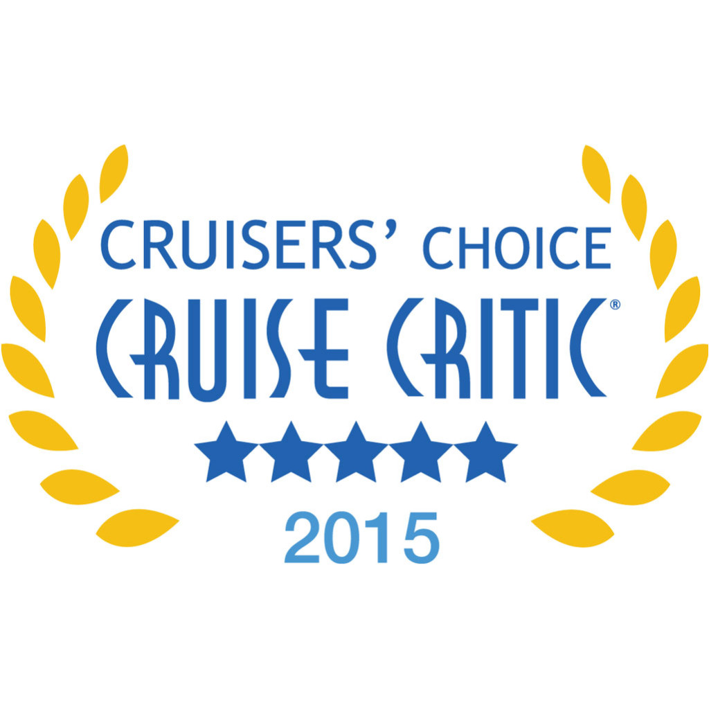 Cruise Critic 1025 x 1025