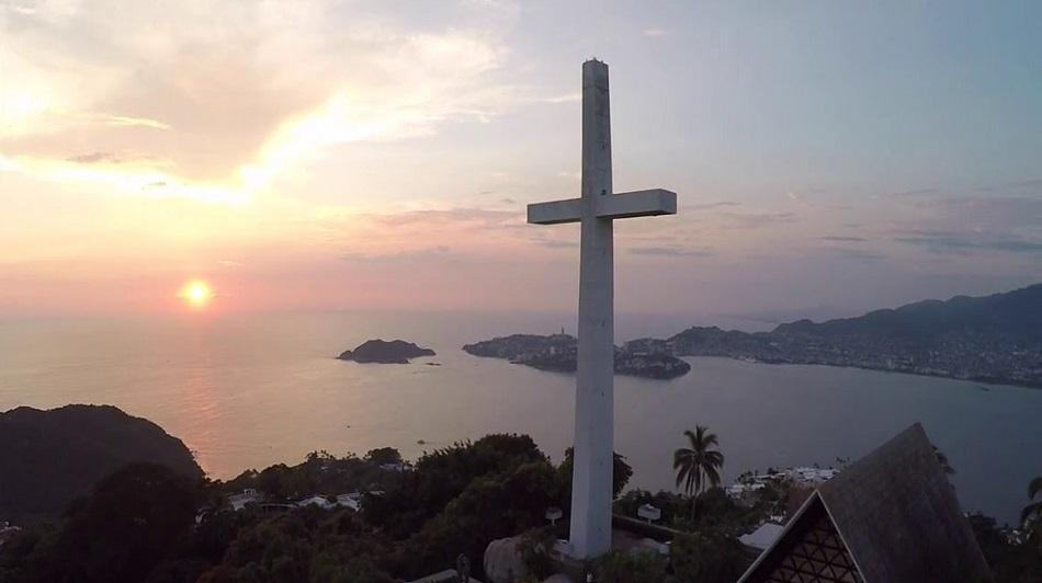 Acapulco, accessible, advisor, agent, agents, agency, agencies, car, cars, chair, cheap, city, cruise, critic, driver, divers, españolas, events, excursion, excursions, guide, guides, Fregoso, handicapped, new, recommended, rudi, Rudy, Rodolfo, ship, sightseeing, travel, paseo, shore, shore, tourist, tourists, trip, trips, tourism, taxi, taxis, TourByVan, tour, tours, turistas, Playa, video, wheel, gira, comprehensive, incluido, acapulco tour guides non denominational chapel of peace and trouyet cross , Chapel, of, peace, trouyet, cross,