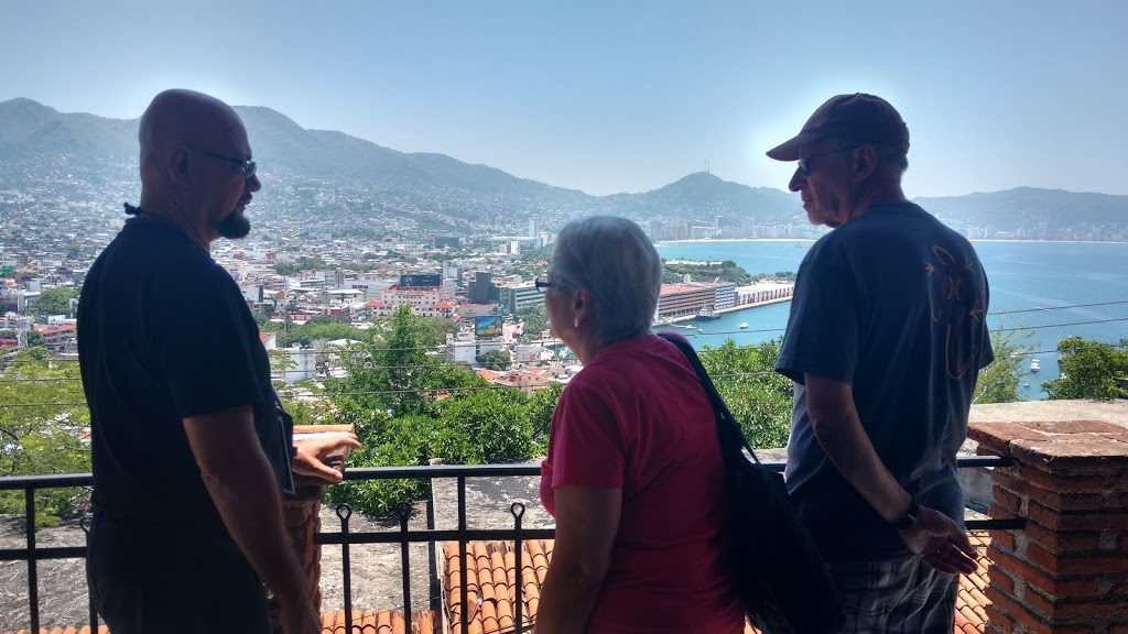 Acapulco, accessible, advisor, agent, agents, agency, agencies, car, cars, chair, cheap, city, cruise, critic, driver, divers, españolas, events, excursion, excursions, guide, guides, Fregoso, handicapped, new, recommended, rudi, Rudy, Rodolfo, ship, sightseeing, travel, paseo, shore, shore, tourist, tourists, trip, trips, tourism, taxi, taxis, TourByVan, tour, tours, turistas, Playa, video, wheel, gira, comprehensive, incluido, acapulco tour guides non denominational chapel of peace and trouyet cross (10)