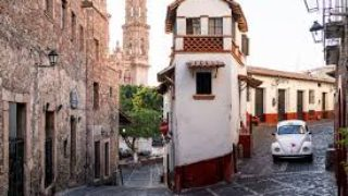 Taxco Private Day Trip by Van from Acapulco from $89.99USD