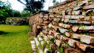 Tehuacalco, most recent archeological site only 60 minutes from Acapulco from $84.99US