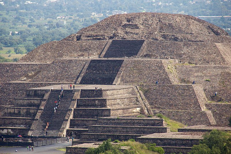 Mexico, City, Anthropology, Museum, Pyramids, Teotihuacan, Acapulco, accessible, advisor, agent, agents, agency, agencies, car, cars, chair, cheap, city, cruise, critic, driver, divers, events, excursion,  excursions, guide, guides, Fregoso, handicapped, new, recommended, rudi, Rudy, Rodolfo, ship, sightseeing, travel, paseo, shore, shore, tourist, tourists, trip, trips, tourism, taxi, taxis, TourByVan, tour, tours,  turistas, Playa,  video, wheel, gira, comprehensive, incluido, paseos, gira,