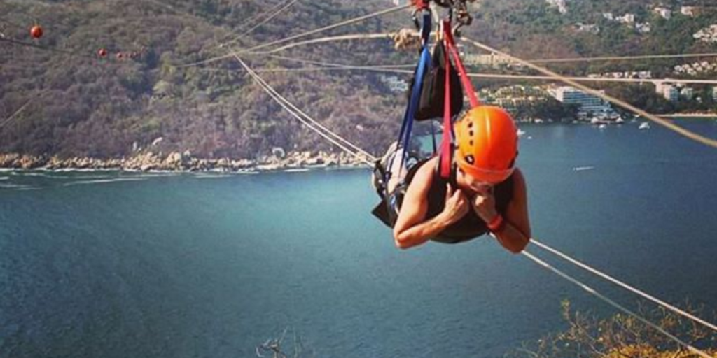 Zipline, Xtasea, Chapel, Of, Peace, Baby, Turtle, Release, Acapulco, accessible, advisor, agencies, agency, agent, Alarcon, bonfil, by, car, chair, cheap, city, comprehensive, critic, cruise, divers, driver, drivers, españolas, events, excursion, facilities, Française, FRANCOPHONE, Francophonie, Fregoso, gira, guide, guides, handicapped, incluido, LANGUE, new, PARLE, PARLER, paseo, Playa, Quebec, Québécoise, recommended, Roberto, Rodolfo, rudi, Rudy, ship, shore, sightseeing, taxi, tour, TourByVan, tourism, tourist, tours, travel, trip, trips, turistas, video, wheel