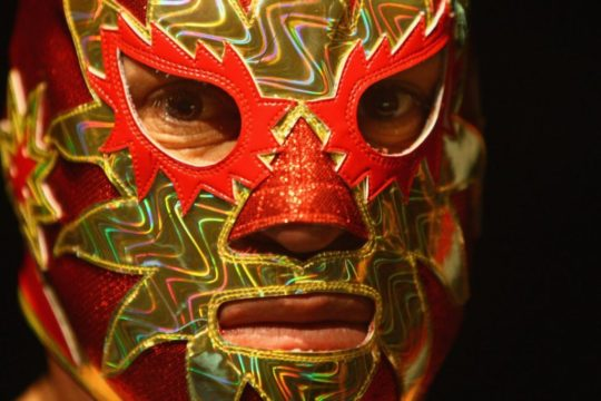 lucha-libre-free-wrestling-in-spanish-is-characterised-by-colourful-costumes-and-mysterious-fighters-famous-for-their-masks.jpg