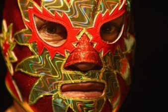 – ONLY ON SUNDAY – Lucha Libre Experience Tacos Dinner and Beer from $64.99