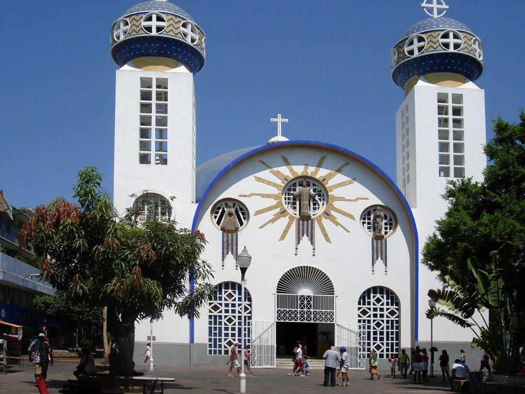Catedral-1024x768.jpg