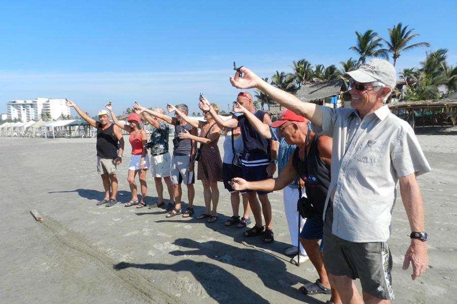 Excursion-a-la-Laguna-y-Baby-Turtles-038-1024x768.jpg
