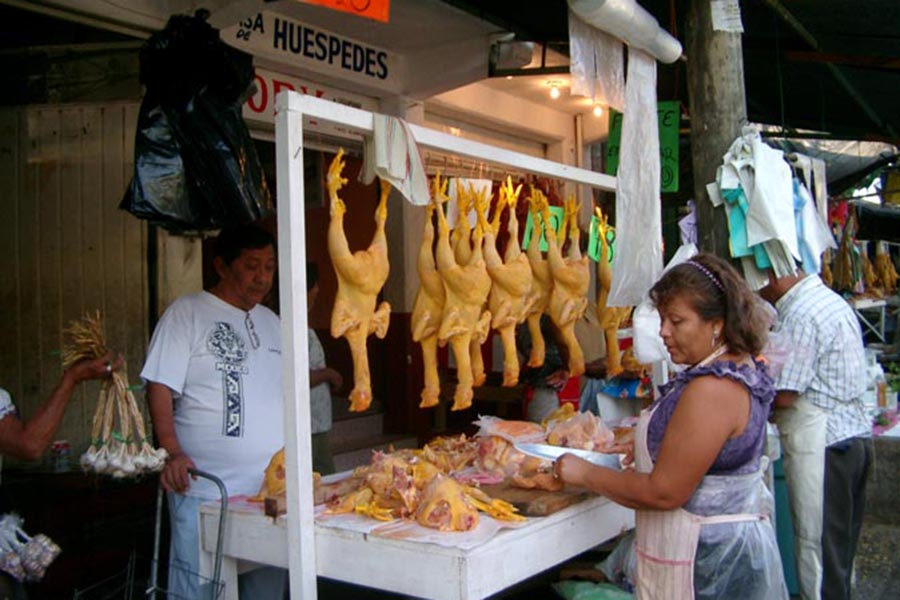 The-Market-Acapulco-Tour-Guides-excursion-sighseeing-shore-trip-guide-trip-travel-agent-agency-rudy-rudi-fregoso-93.jpg