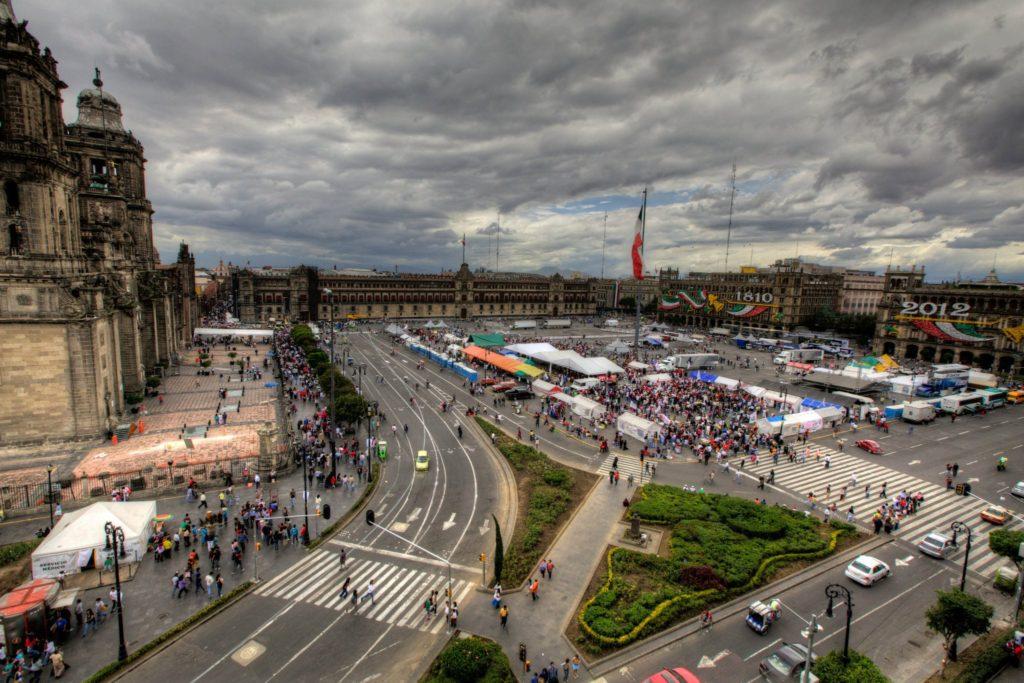 mexico-city2-1024x683.jpg